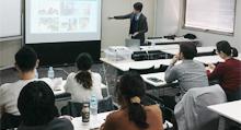 静岡市で家を買う前に絶対知っておくべき住宅購入5つのルールセミナーを開催しました